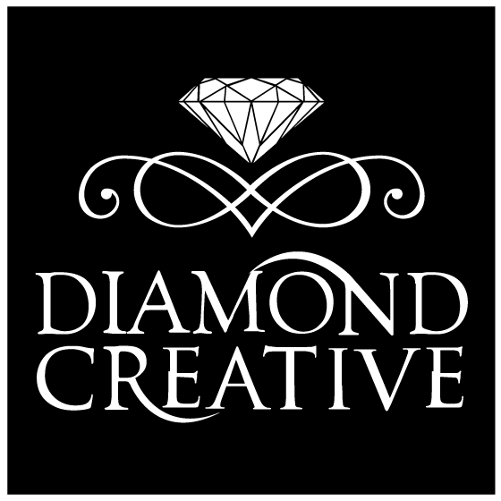Diamond Creative
